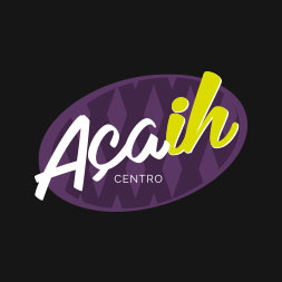 Logo Cliente Inout Marketing Digital em Piracicaba