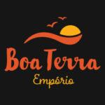 Logo Cliente Inout Marketing Digital em Piracicaba