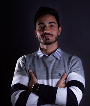 Victor Danelon Inout Marketing Digital em Piracicaba