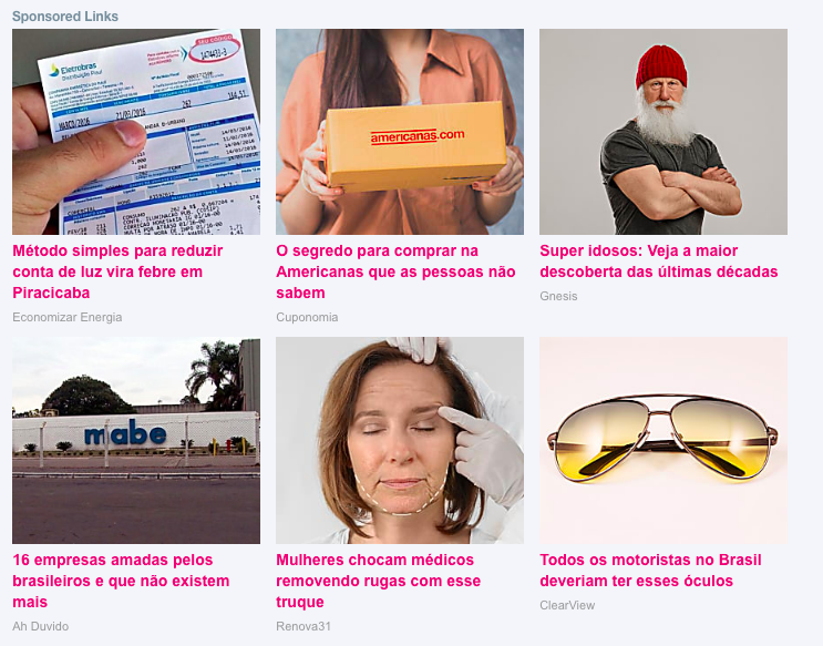 native-ads-links-patrocinados