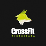 crossfit-cliente-inout-marketing-digital-piracicaba