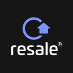 resale-cliente-inout-marketing-digital-piracicaba