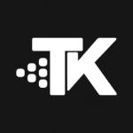 tk-cliente-inout-marketing-digital-piracicaba