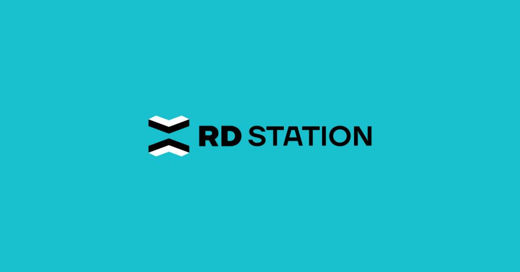 Vantagens de trabalhar com a RD Station